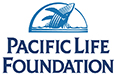 PLFoundation-logo