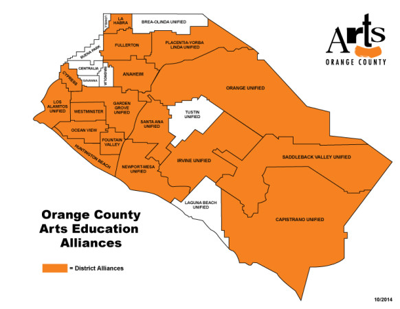 school_district_map10_2014