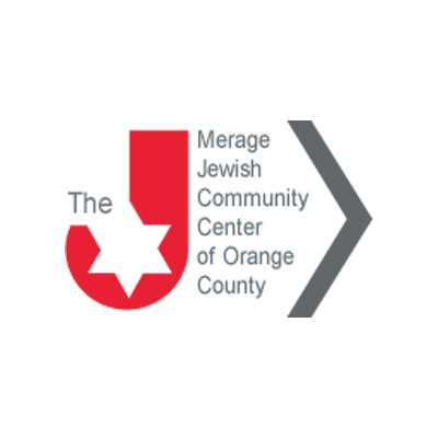 Merage JCC Holiday boutique