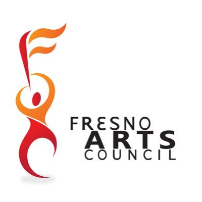 Call for Artists - Fresno Arts Council