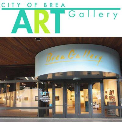 brea-gallery