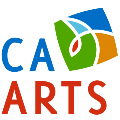 CALL FOR ARTISTS: California Arts Council