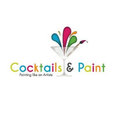 cocktails-paint
