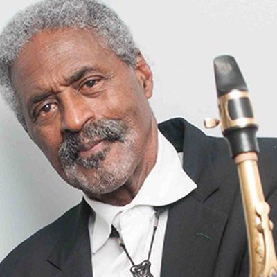 A Tribute to Charles McPherson