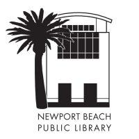 newport-beach-public-library