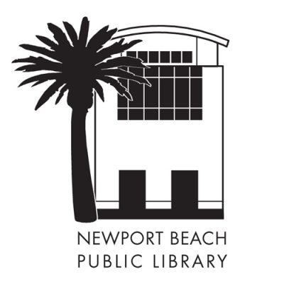 newport-beach-public-library