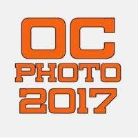 OC Photo 2017