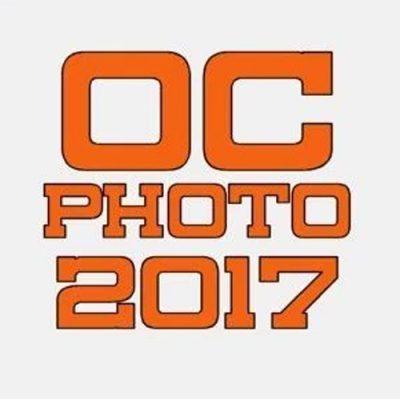 ocphoto2017