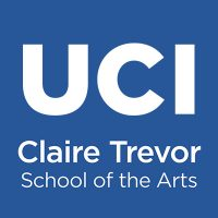 Claire Trevor School of the Arts at UCI (CTSA)