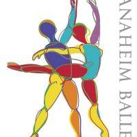 Anaheim Ballet School's Hands on Dance