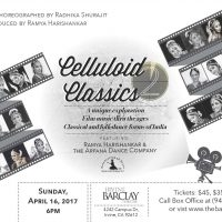 Celluloid Classics 2