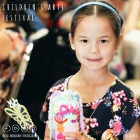 primary-Children-s-Art-Festival-and-Junior-High-Art-Show-1487706864