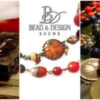 Costa Mesa Bead and Design Show