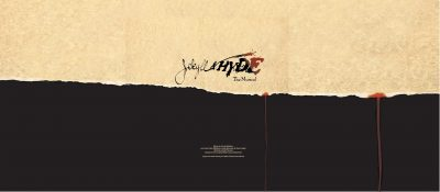 primary-HB-APA----Jekyll---Hyde---a-Musical-Thriller-1487986383