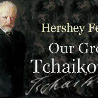 primary-Hershey-Felder-Our-Great-Tchaikovsky-1487269651