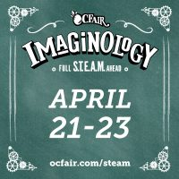 Imaginology