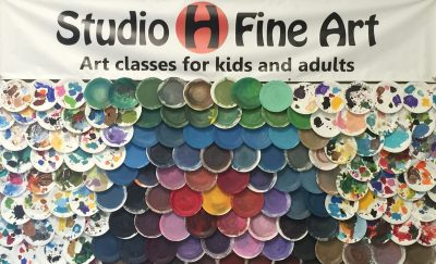 primary-Open-House---Hands-On-Art-with-Studio-H-Fine-Art-1487889791