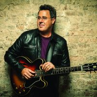 primary-Vince-Gill--Solo-Acoustic-1486756919