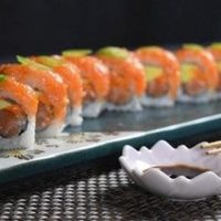 primary-Whole-Foods-Market-Brea-Hosts-Sushi---Sake-Date-Night-1486063202