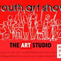primary-Youth-Art-Show-1486072113