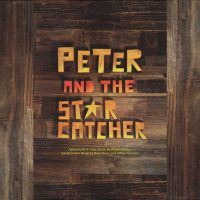 primary-HB-APA-Play---Peter-and-the-Starcatcher--1490815194