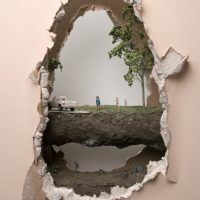 primary-LCAD-Gallery-presents-Exquisite-Abandon--Contemporary-Miniature-Works-1489688946