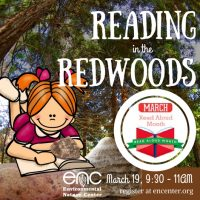 primary-Reading-in-the-Redwoods-1489187456
