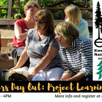 primary-Teacher-s-Day-Out-with-Project-Learning-Tree-1488580571