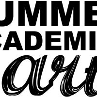 UC Irvine Summer Academies in the Arts