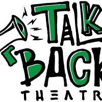 Talk Back Theatre