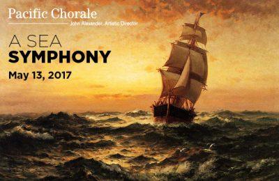 A Sea Symphony