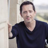 French Comedian Gad Elmaleh Headlines the Irvine Improv