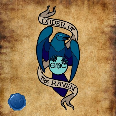 Order of the Raven – ENC