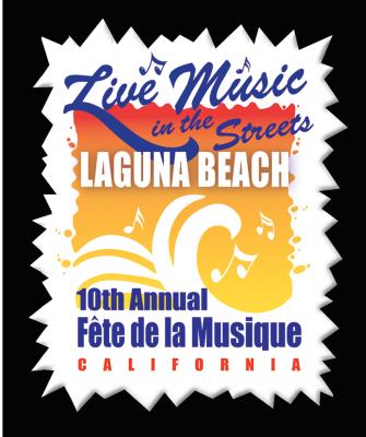 10th Annual Fête de la Musique