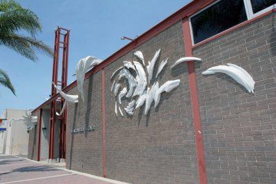 Huntington Beach Art Center