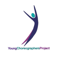 Young Choreographers Project Pop-up Showcase