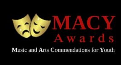 47th Annual Spirit of the MACY Awards Gala