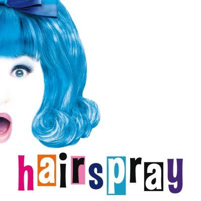 Hairspray The Broadway Musical