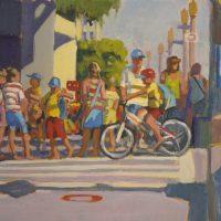 "Mark Fehlman - ""Island Life"""