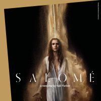 NTL Screening: Salome