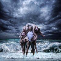 Circa Ensemble: Il Ritorno