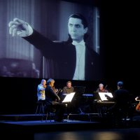 Dracula: Live in Concert