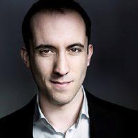 Igor Levit in Recital
