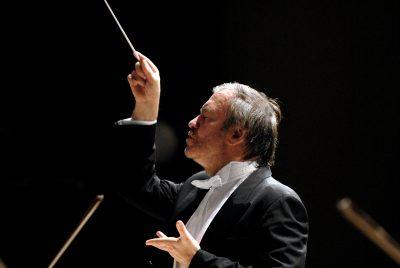Mariinsky Theatre Orchestra