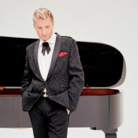 Royal Philharmonic with Jean-Yves Thibaudet