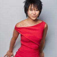 Yuja Wang in recital