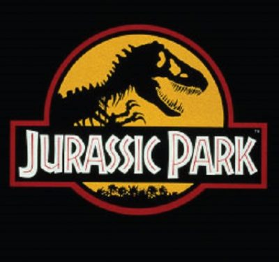 Jurassic Park - with Live Music from Pacific Symphony