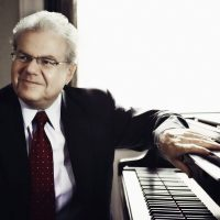 Solo Piano with Grammy Winner Emanuel Ax