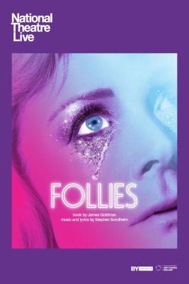 NTL Screening: Follies