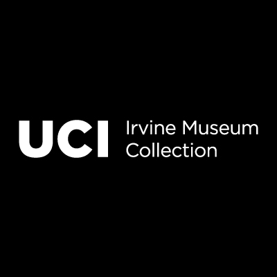 Irvine Museum Collection at the University of Cali...